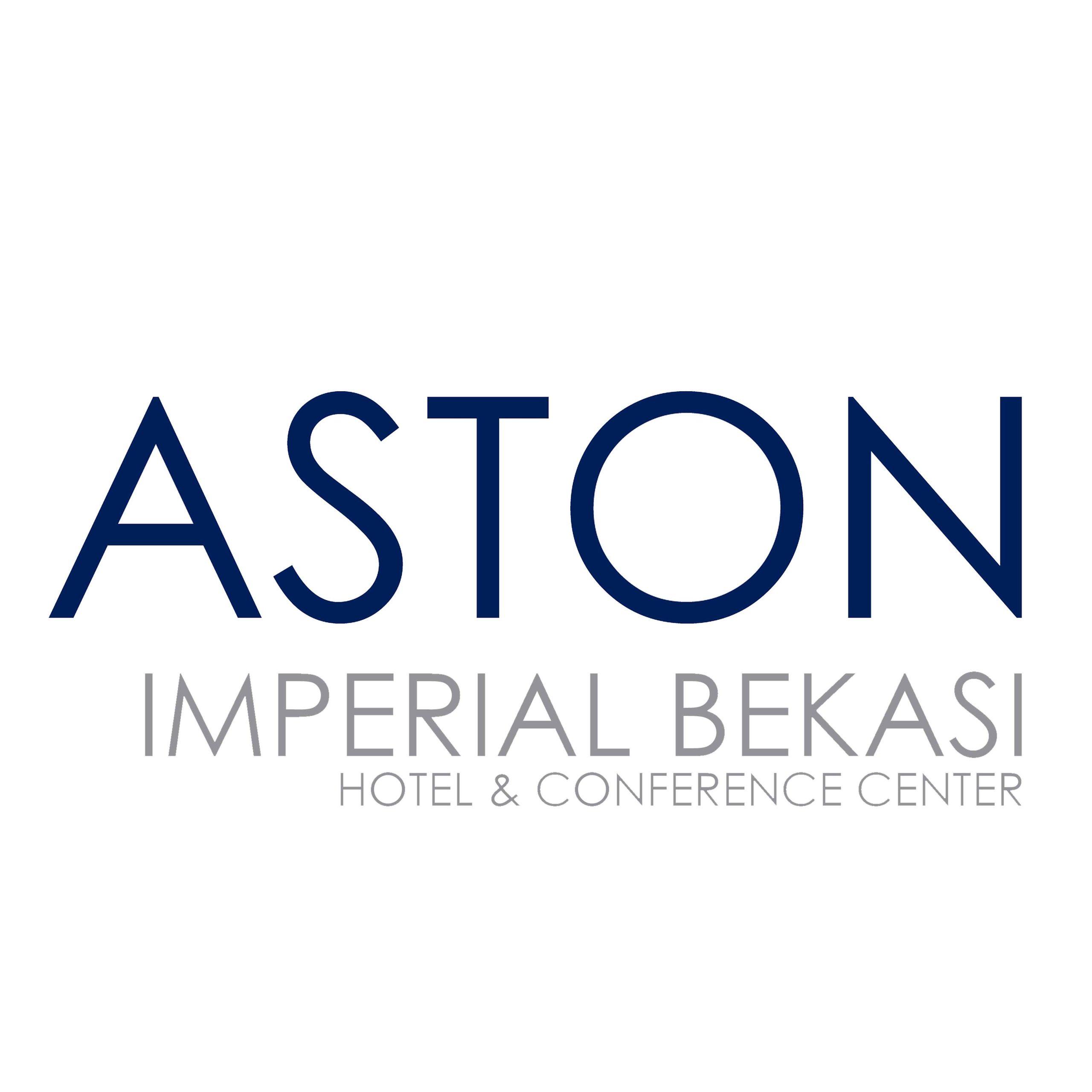 Rentak Video Conference Bekasi