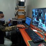 video conference (4)