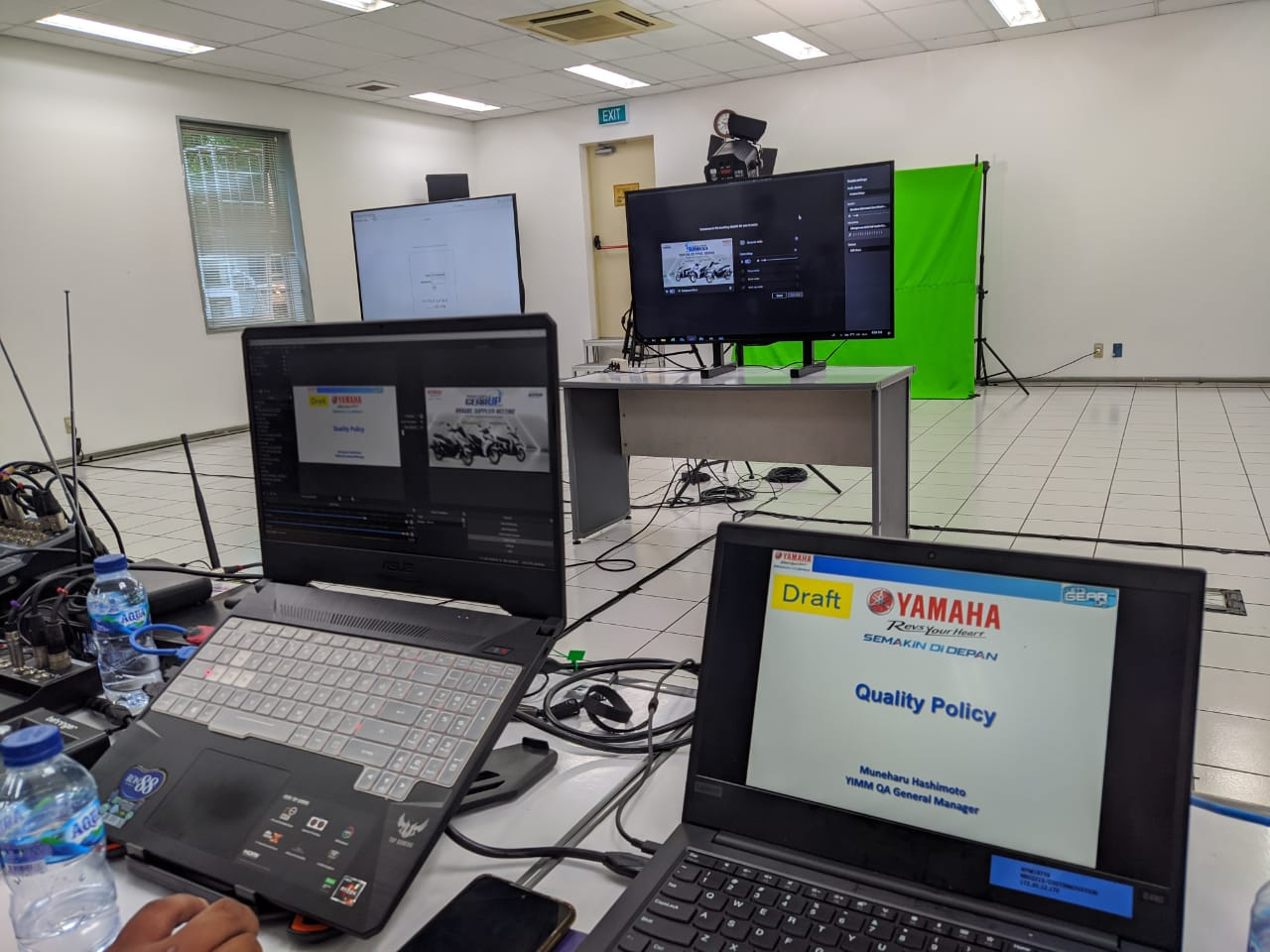 rental video conference 21 (2)