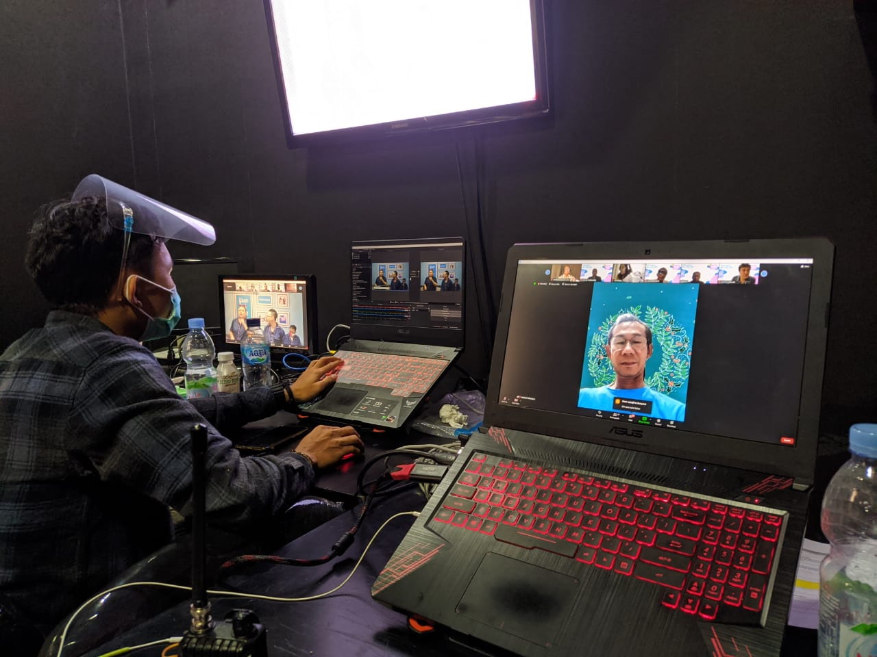 rental video confernce jakarta (4)