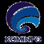 kominfo video conference