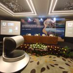 Rental Video Conference Jakarta