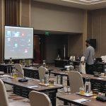 sewa Video Conference Jakarta