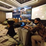 Rental Video Conference Jakarta zoom