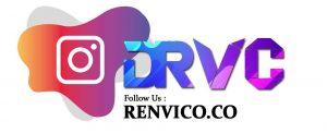 https://www.instagram.com/renvico.co/